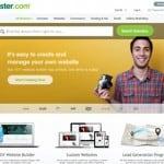 Register.com Reviews