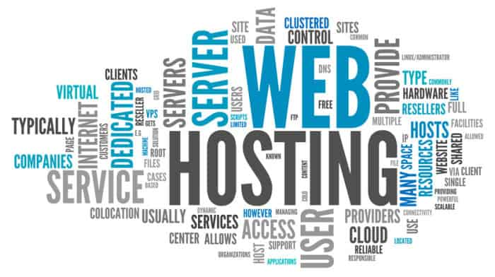Best Hosts for Site Owners