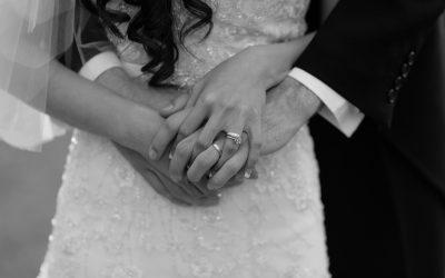 7 Best Wedding Website Builders