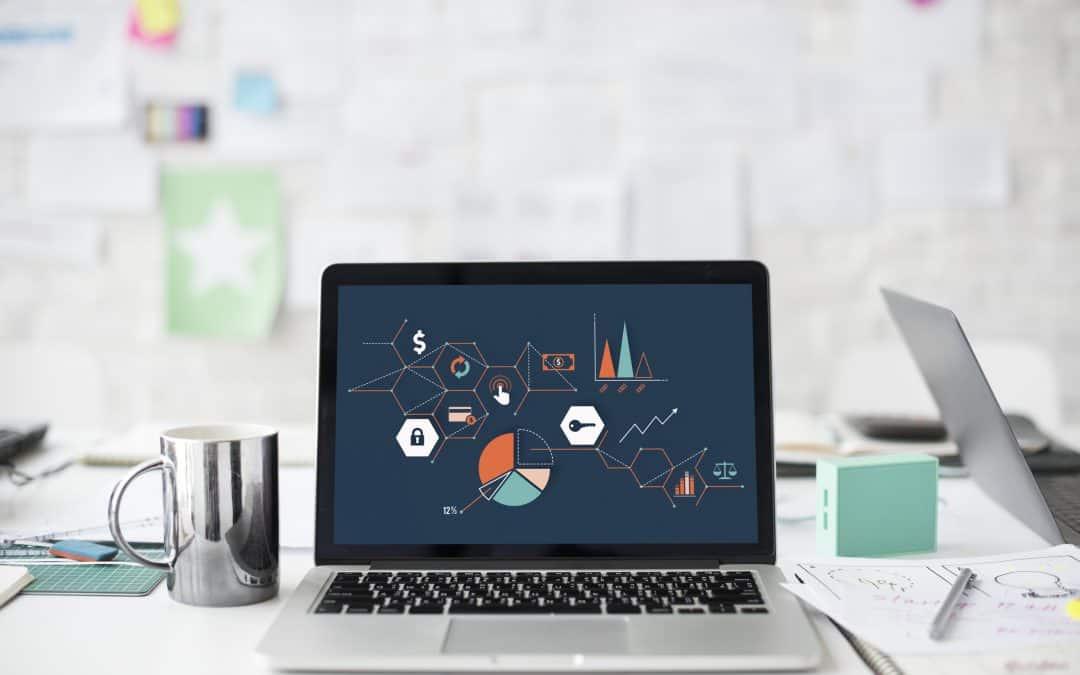 5 Best Small Business Website Builders