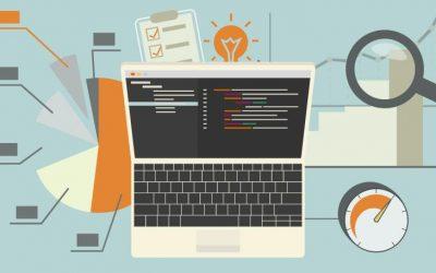 14 Best Website Monitoring Services