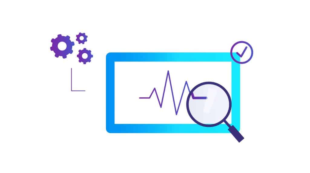 best website monitoring services