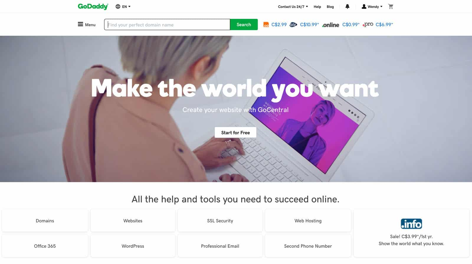 Top 10 Best Web Hosting Reviews August 2019 - Plans, Pricing & Stats
