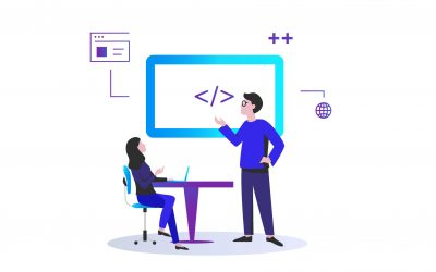 11 Places to Learn to Code Online
