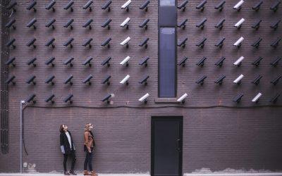 25 Cybersecurity & Hacking Statistics 2019