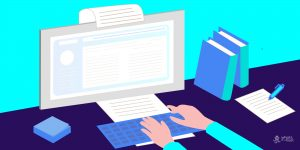 online user behavior stats that all copywriters should know