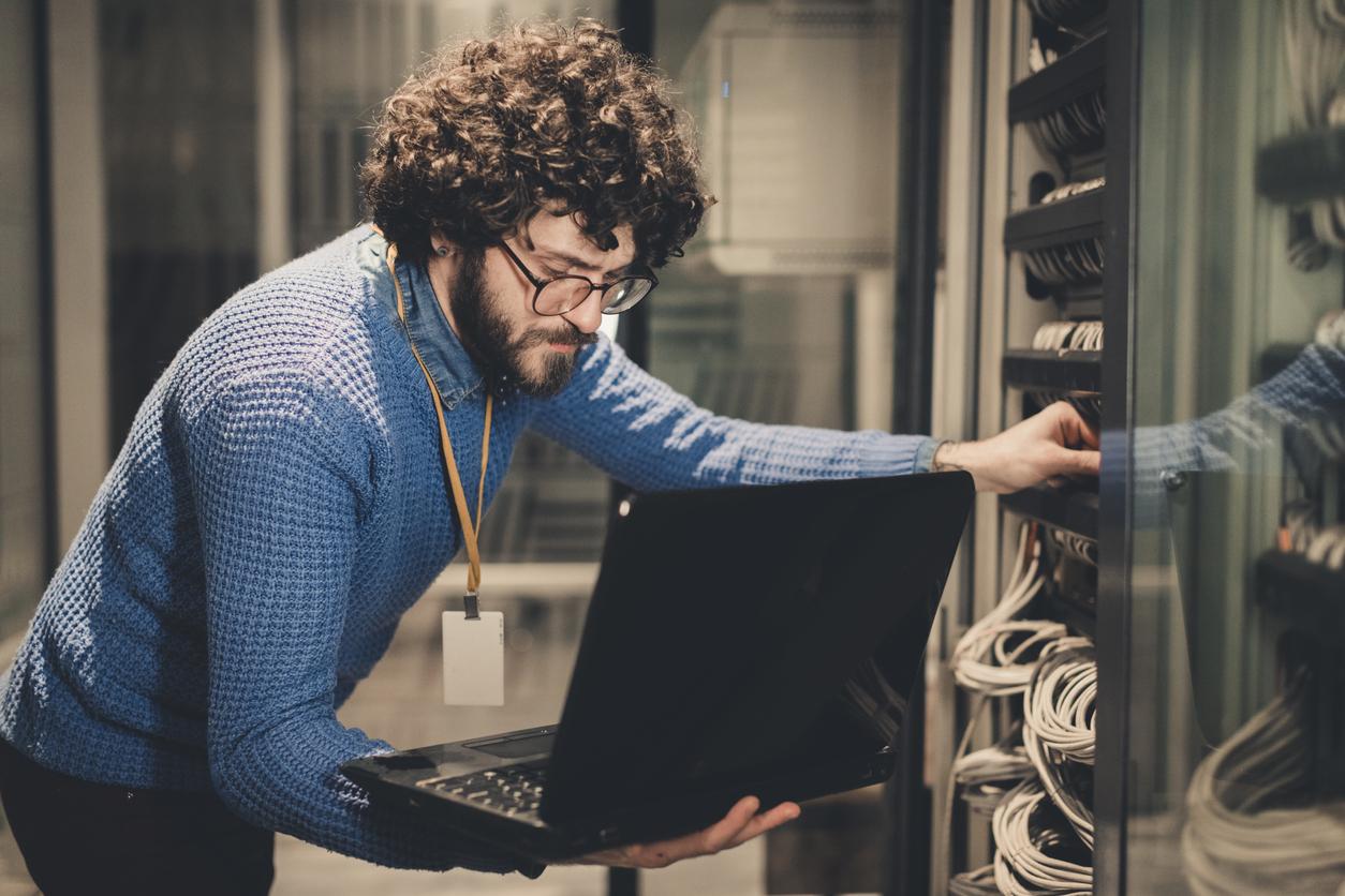 backup software options