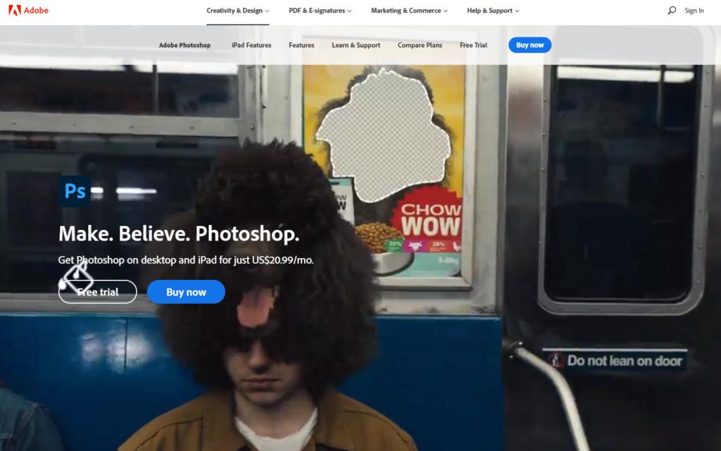 photoshop-home